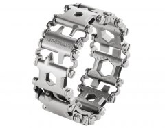 Preorder: Multitool Leatherman Tread