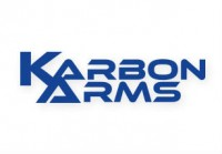 KARBON ARMS